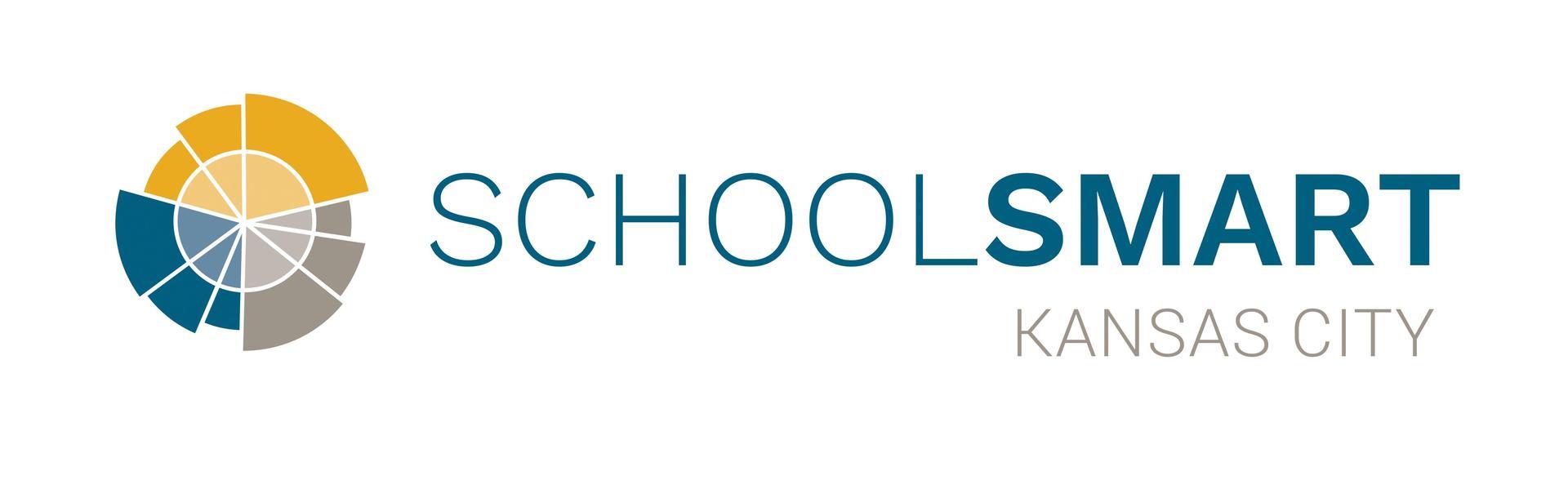School Smart KC Logo
