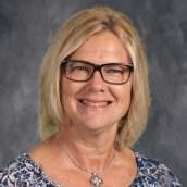 Jill Meisenheimer's Profile Photo