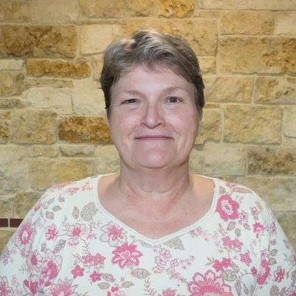 Kay Conerly's Profile Photo