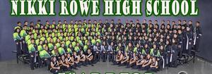 Rowe Band