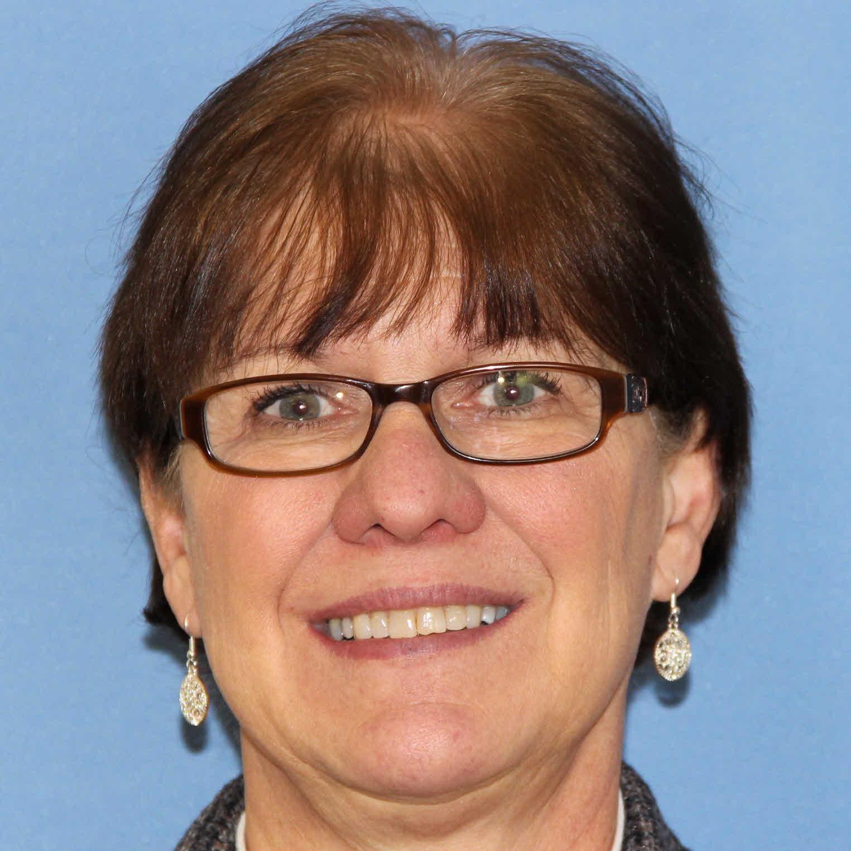 Laura Page's Profile Photo