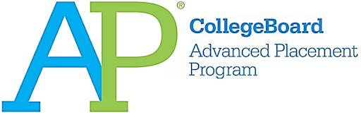 CollegeBoard AP Logo