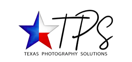 Texas Photography Solutions