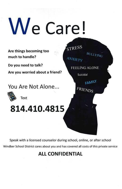Assurance Counseling 1