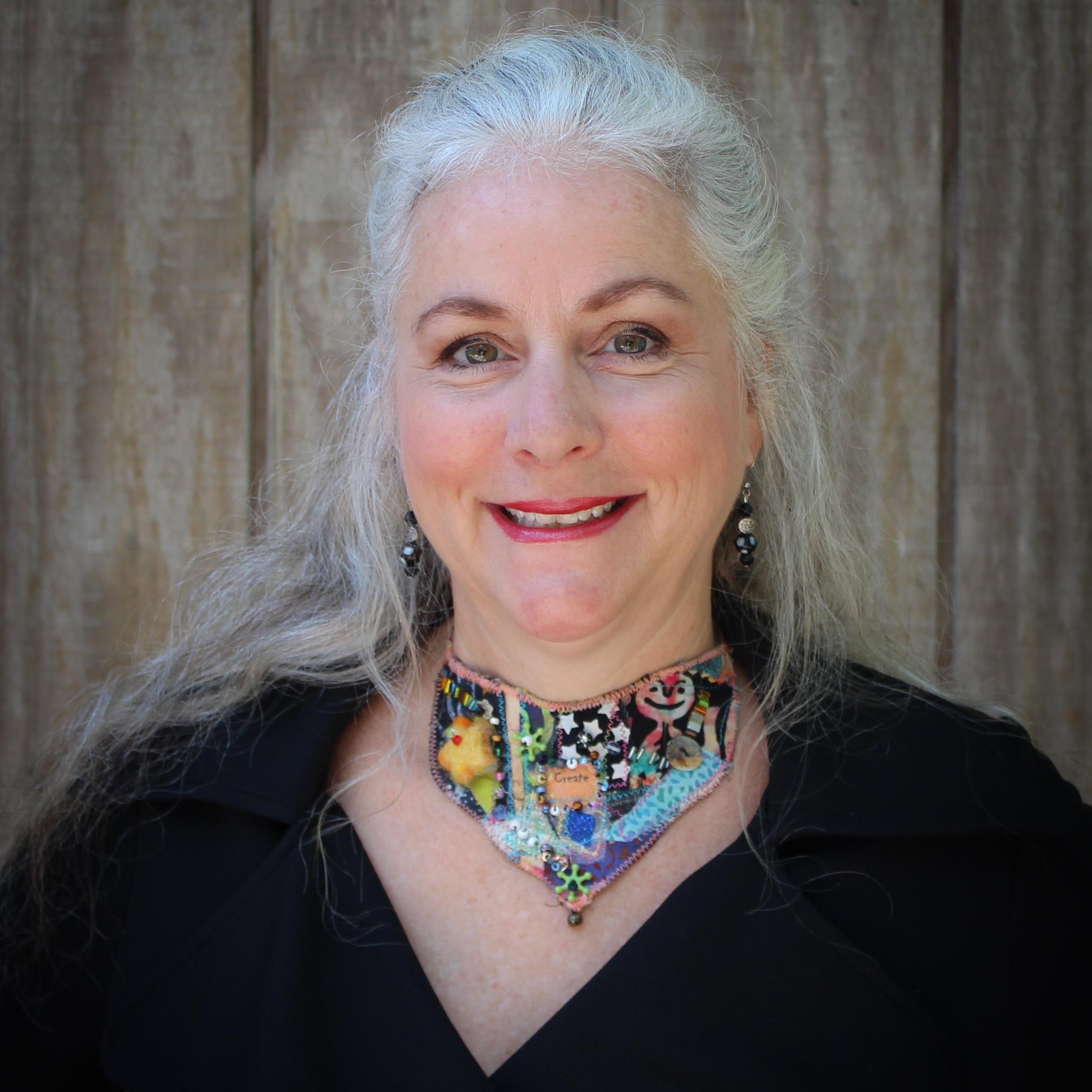 Tamara Daughtry's Profile Photo