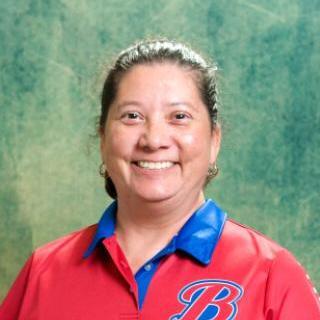 Michelle Tagle's Profile Photo