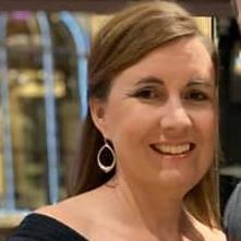Brandi Ray's Profile Photo
