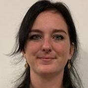 Katey Smith's Profile Photo