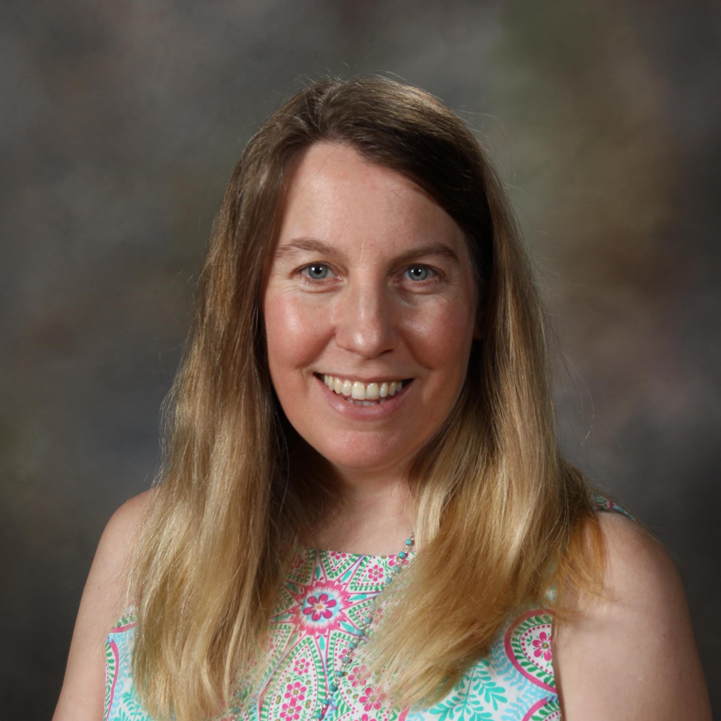 Michelle Prior's Profile Photo