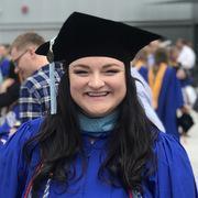 Cassidy Osborne's Profile Photo