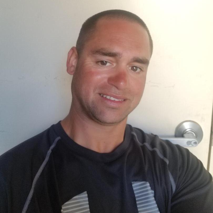 Zachary Aguirre's Profile Photo