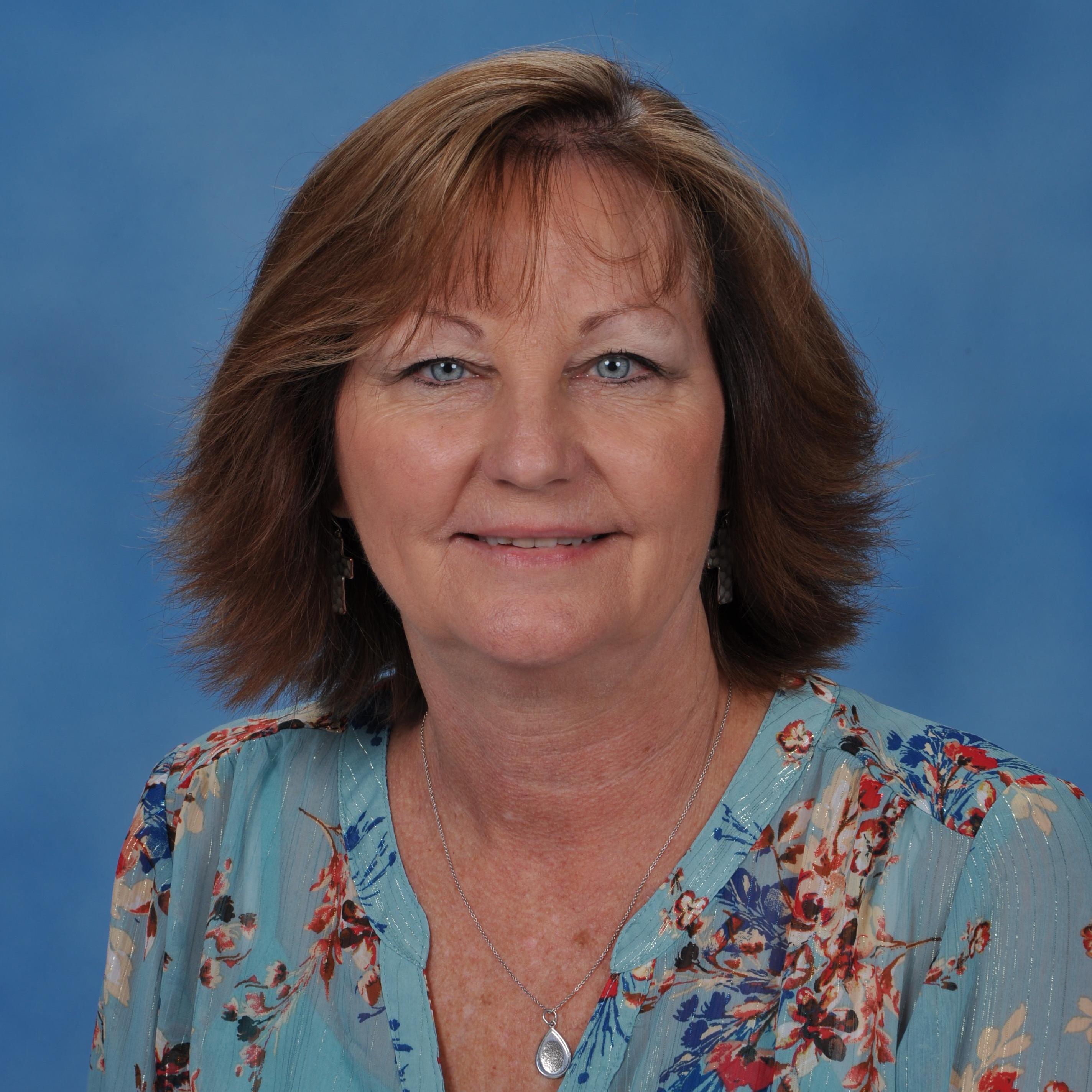 Debra Ledbetter's Profile Photo