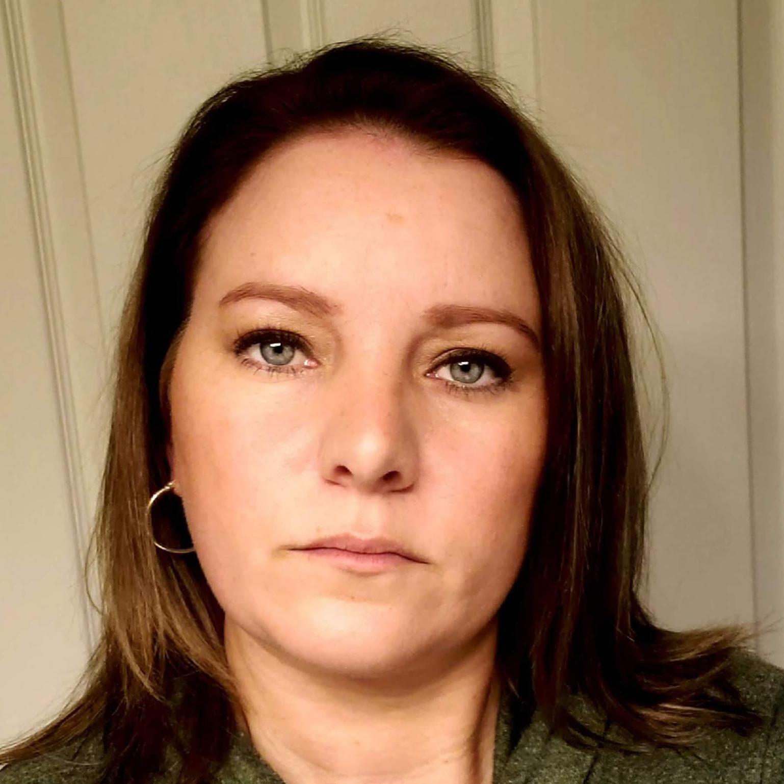 Casey Blanchard's Profile Photo