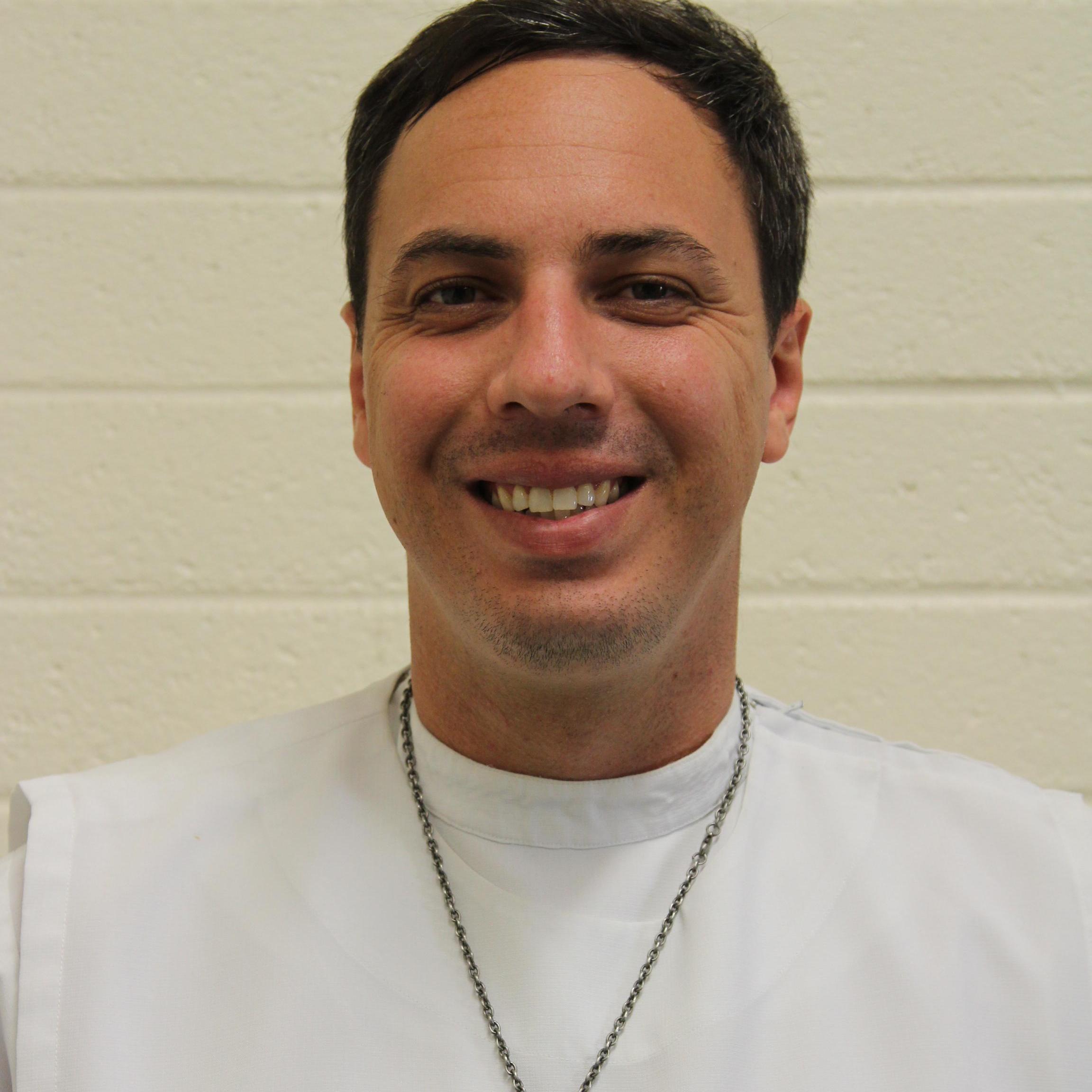John Sawchenko's Profile Photo
