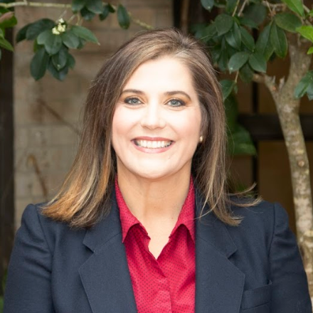 Brenda Blackmon's Profile Photo
