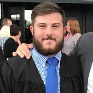 Kenneth Honeycutt's Profile Photo