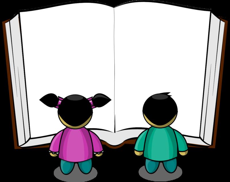 Alta Vista Scholastic ONLINE BOOK FAIR! Featured Photo