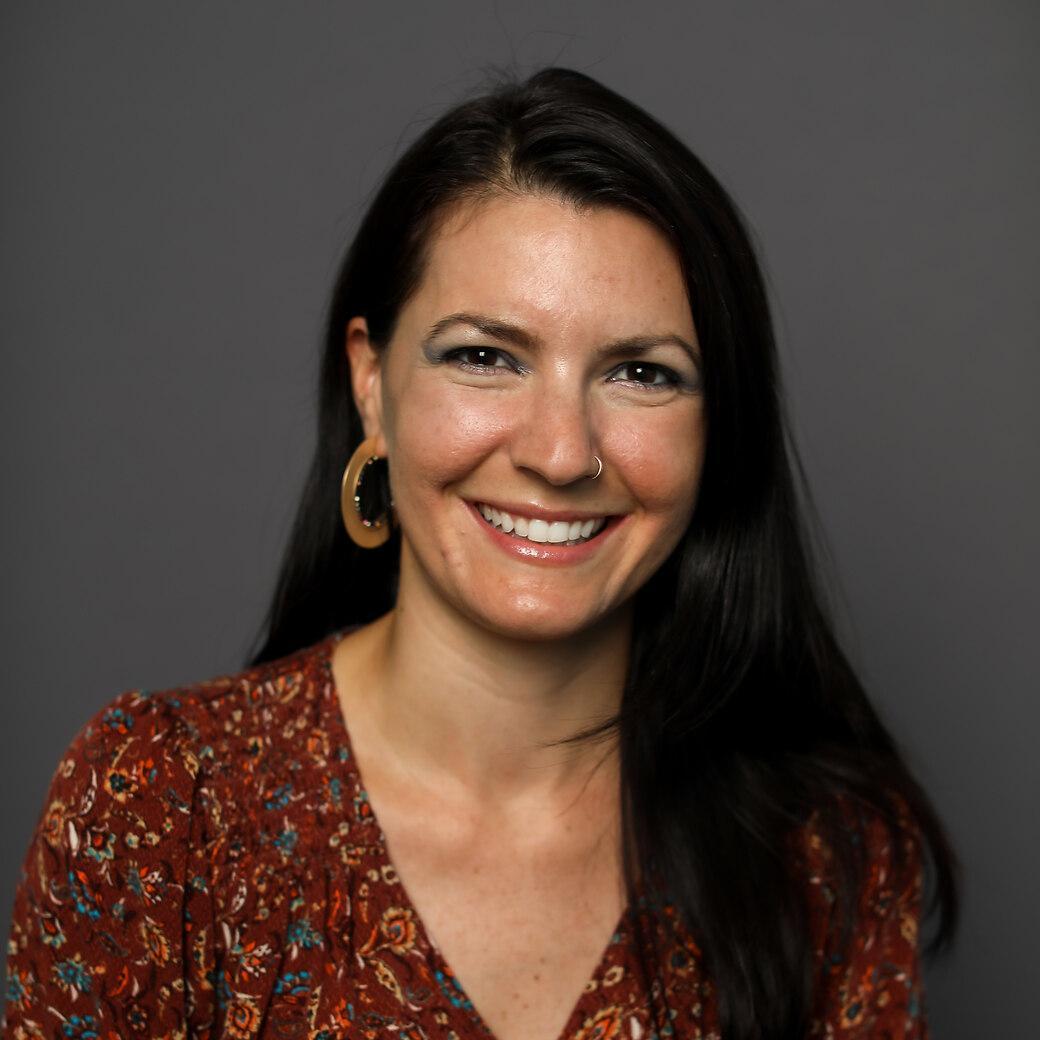 Molly Neumann's Profile Photo