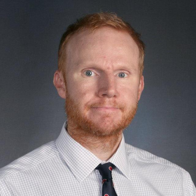 Ted Linnenbringer's Profile Photo