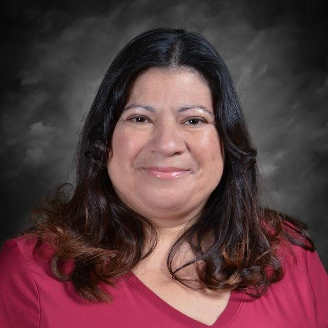 Juanita Dominguez's Profile Photo