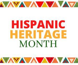 Copy of Blue Red Orange Hispanic Heritage Month Instagram Post.jpg