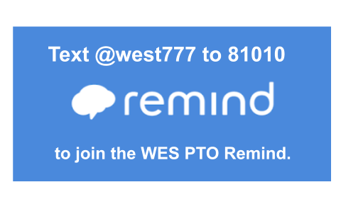PTO Remind
