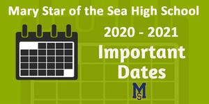 Important Dates20-21.jpg