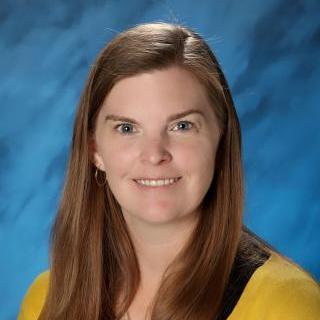 Rebecca Hubka's Profile Photo