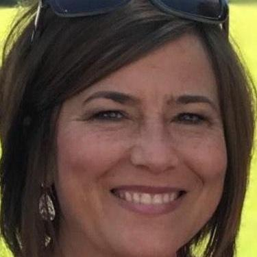 Lori Hogan's Profile Photo