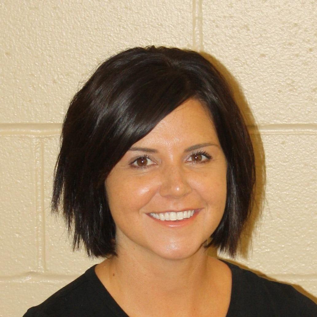 Brittany Knudson's Profile Photo