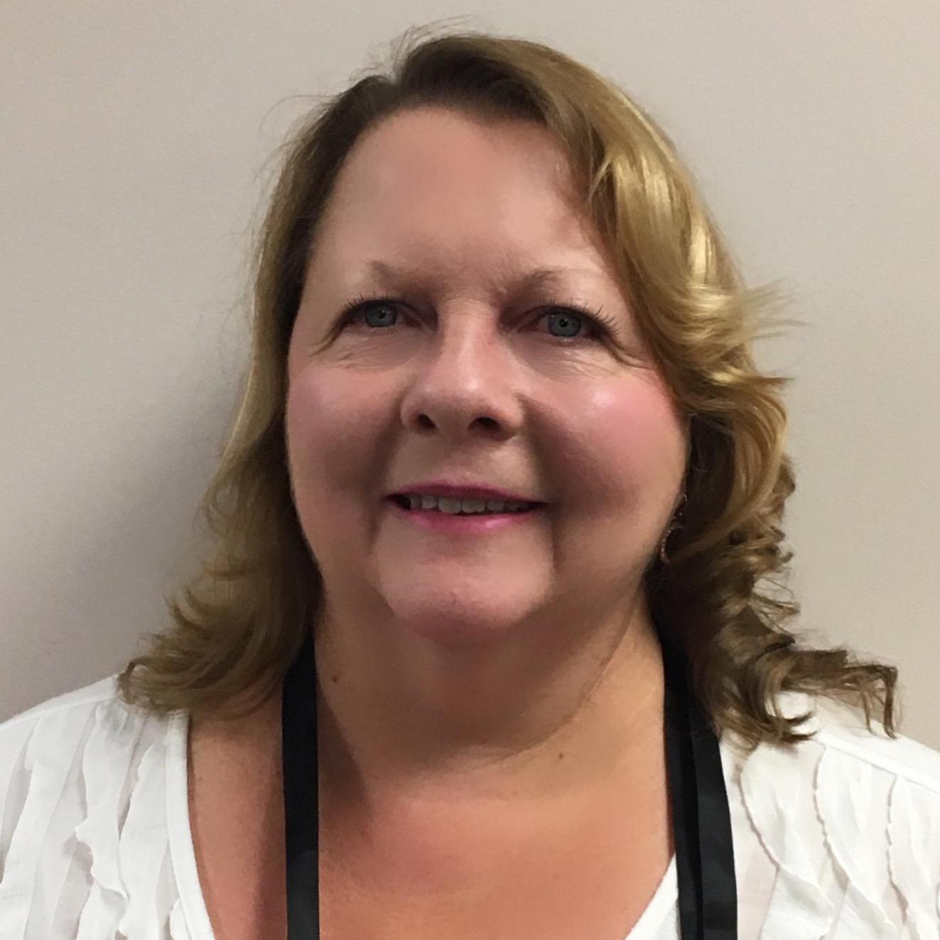Karen Vandiver's Profile Photo