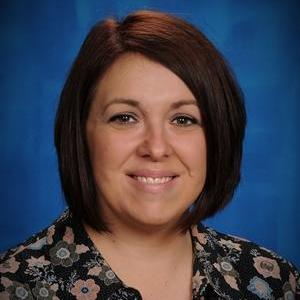 Lisa Vogel's Profile Photo