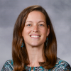 Elizabeth Molnar's Profile Photo