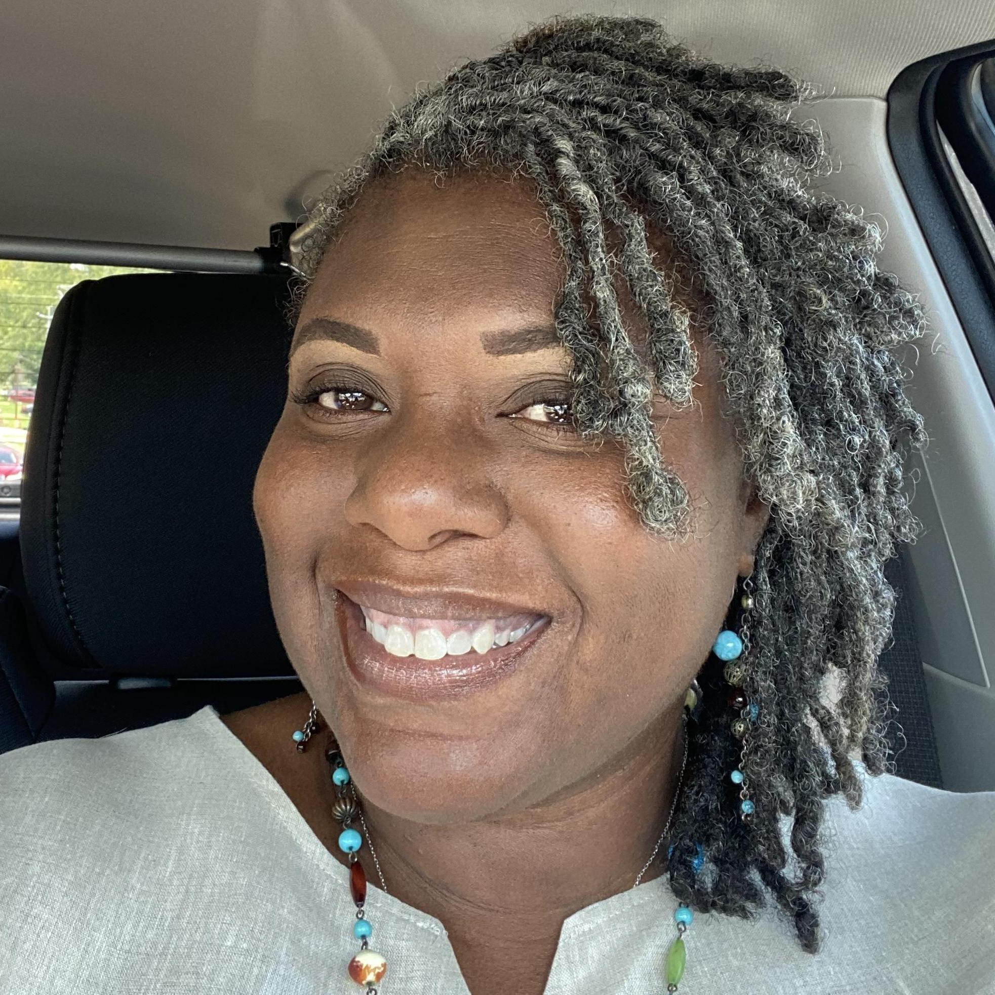 Shantika Watkins's Profile Photo