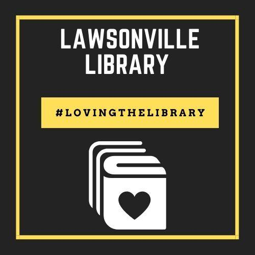 Lawsonville Library