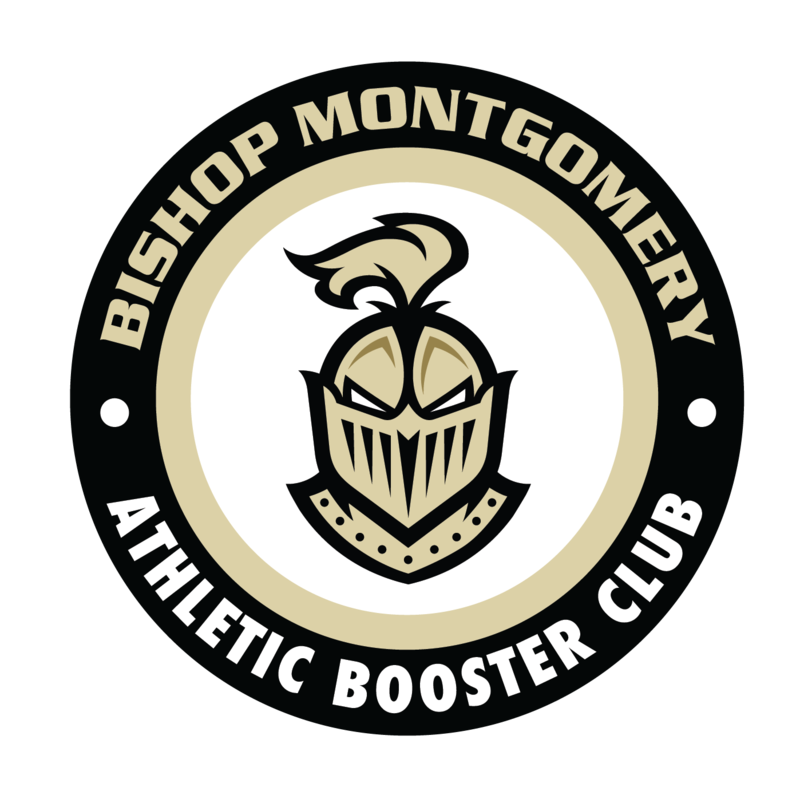 Support the Athletic Booster Club! Thumbnail Image