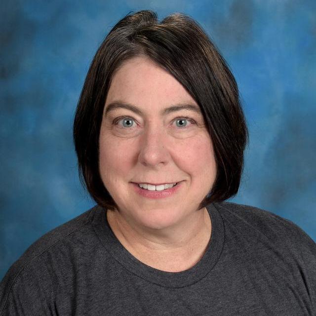 Lori Holquin's Profile Photo