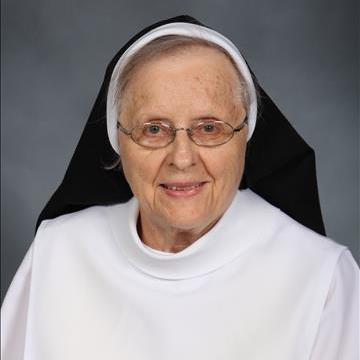 Agnes Ann Pisel's Profile Photo