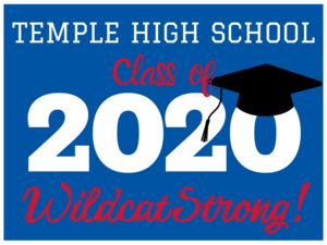 THS Class of 2020 (3).png