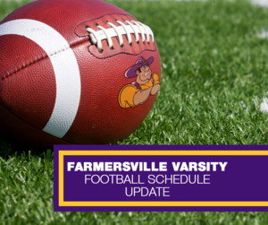 Football tickets Varsity UPDATE.png