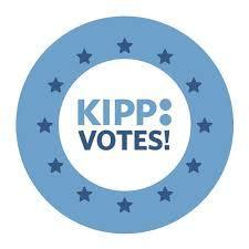 October 9th - Voter Registration Deadline Featured Photo