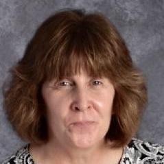 Kristin Ornell's Profile Photo