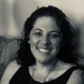 Susan Mullican's Profile Photo