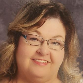 Sherry Smith's Profile Photo