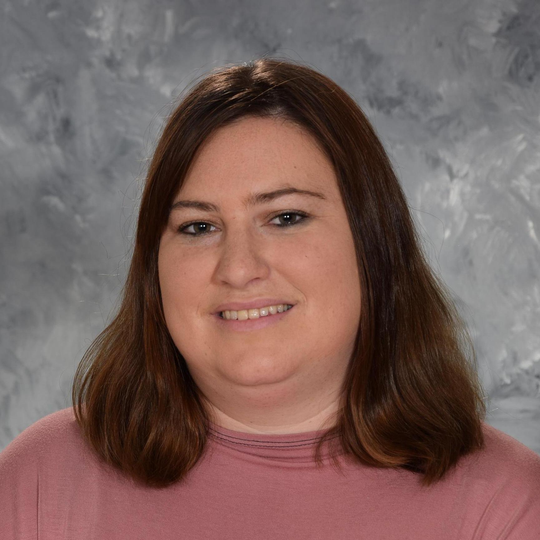 Heather Relph's Profile Photo