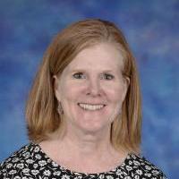 Casey Hadjis's Profile Photo