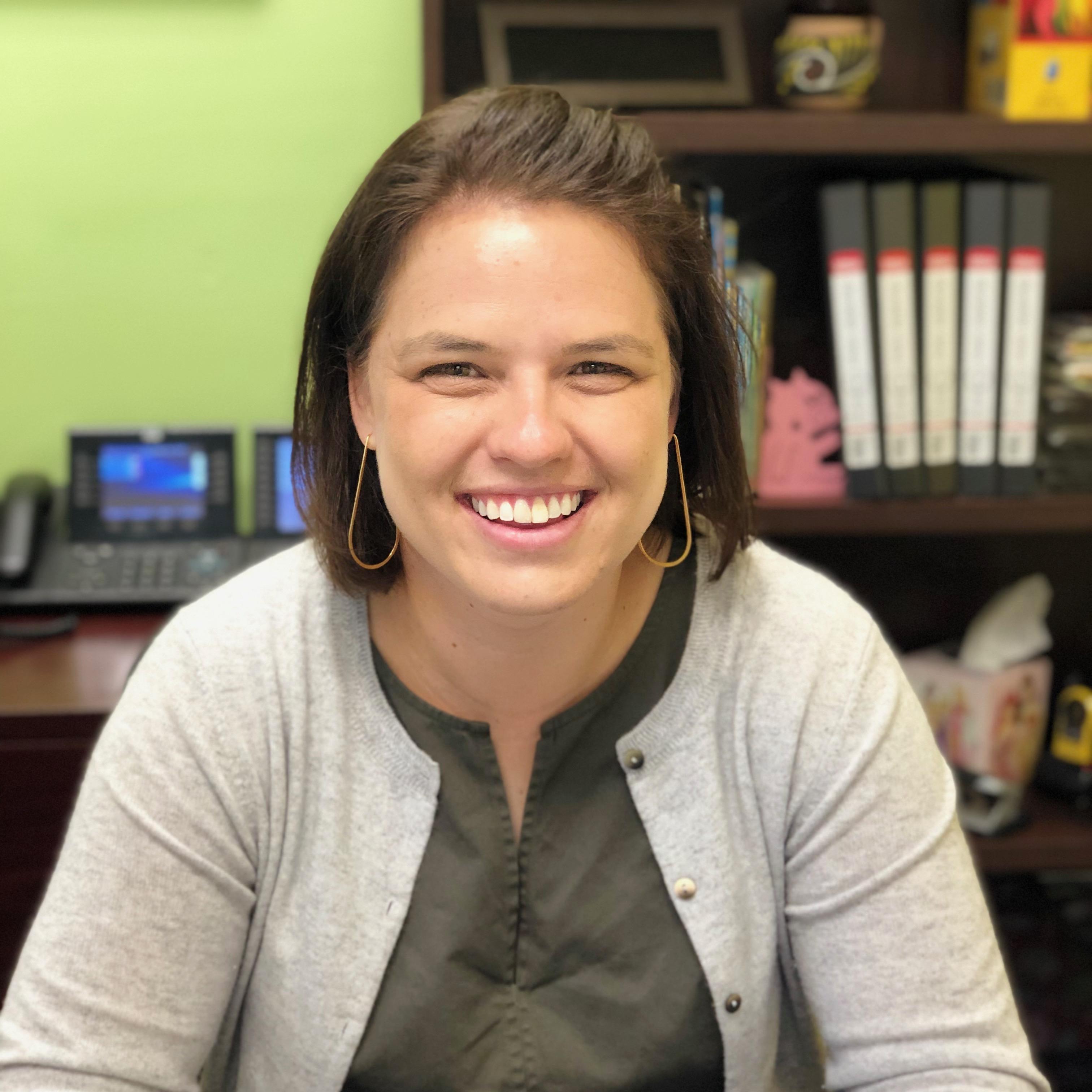 Marissa Akason's Profile Photo
