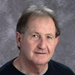 Tom McCloskey's Profile Photo