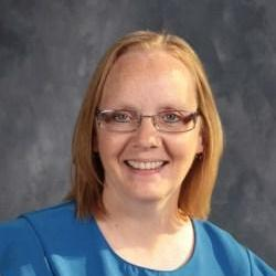 Melanie Eicher's Profile Photo