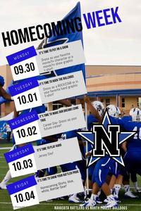 Homecoming Week - Made with PosterMyWall (1).jpg